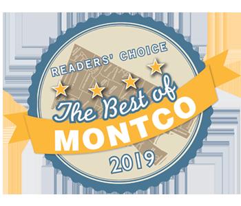 Best-of-Montco-2019-logo-resized